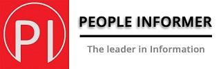 People Informer